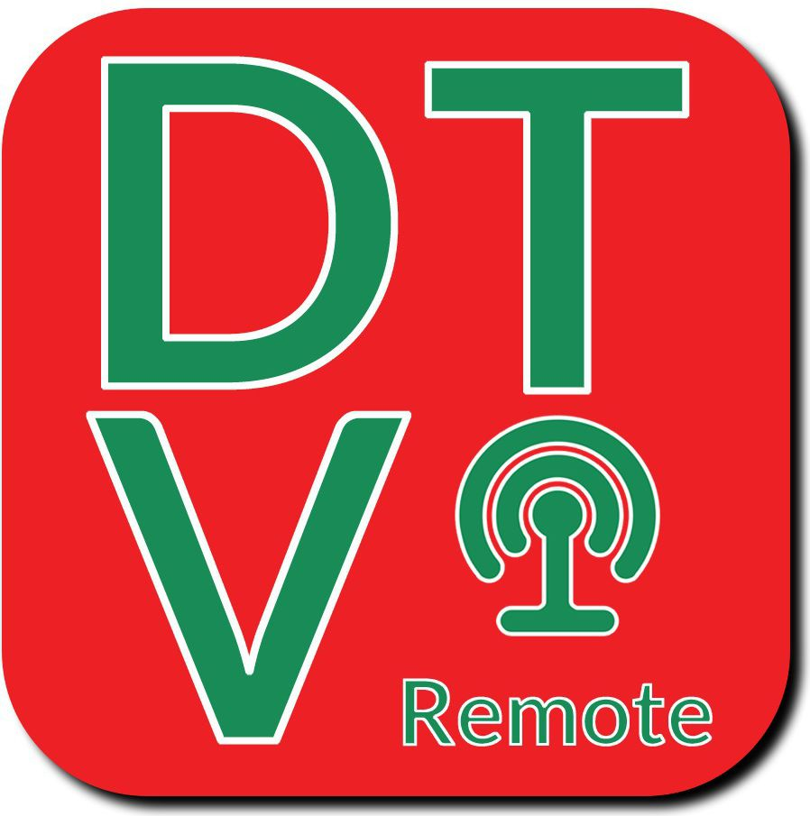 Anttron DTVKEY License key for DTVIface