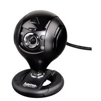 HAMA Spy Protect HD Webcam web kamera