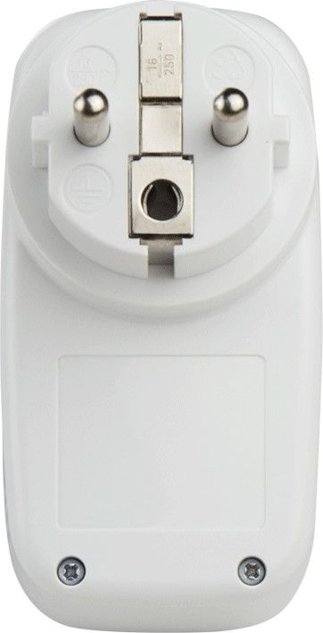 BROADLINK Intelligent SP-3S socket controlled by WI-FI with energy measurement (SHFSP3S)