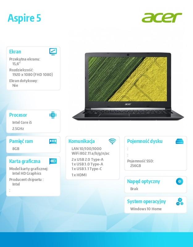 Green Cell for HP Mini 5000, 5100, 5101, 5102, 5103 (HP55) akumulators, baterija portatīvajiem datoriem