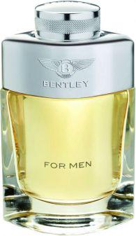 Bentley for Men EDT 60ml Vīriešu Smaržas