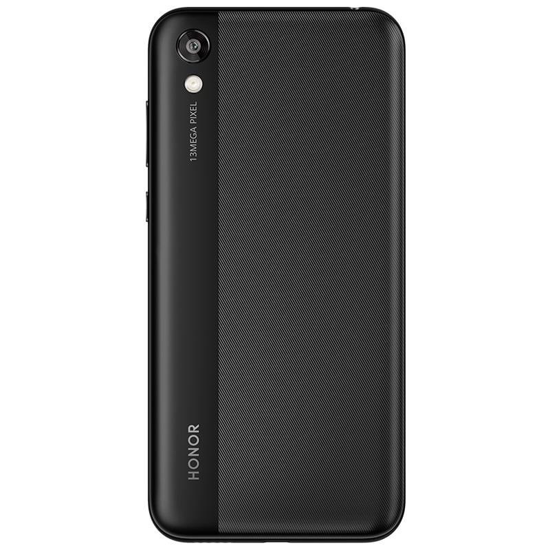 Huawei Honor 8S 2GB/32GB black Mobilais Telefons