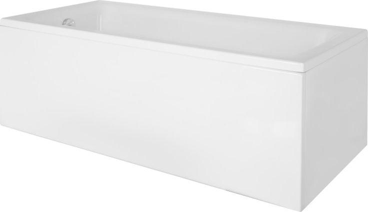 Besco Panel boczny Talia 170cm  (OAT-170-PK) OAT-170-PK