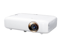 LG PH550G projektors