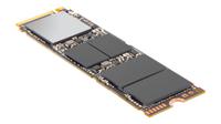 Intel Solid-State Drive 760P Series - SSDPEKKW512G8XT cietais disks