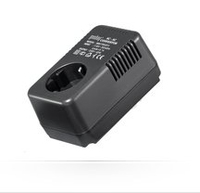 MicroConnect voltage converter AC/AC 45 W 220-240 V AC to 110-120 V AC