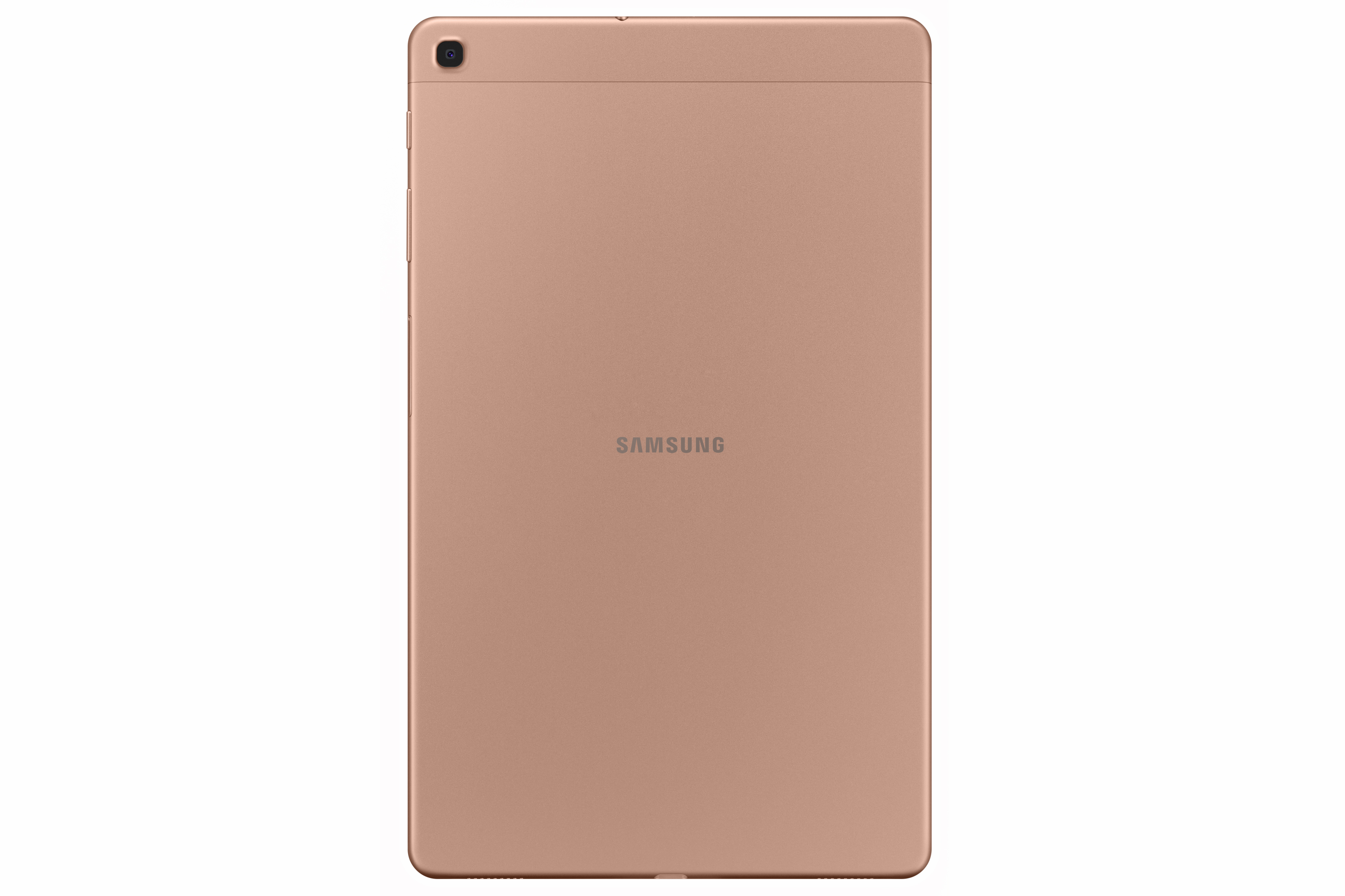 Samsung Galaxy Tab A 10.1 LTE (2019) 32GB gold Planšetdators
