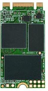 Transcend SSD MTS420 M.2 240GB SATA III 6Gb/s SSD disks
