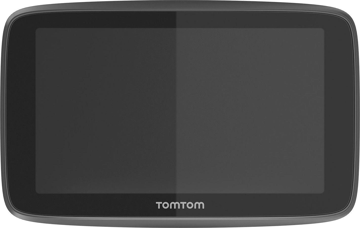 Nawigacja GPS TomTom Go 5200 EU45 (1PL5.002.08) Navigācijas iekārta
