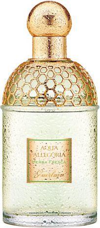Guerlain Aqua Allegoria Herba Fresca EDT 75ml