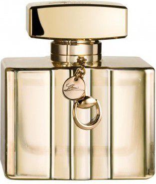 Gucci Gucci Premiere Eau de Parfum  30 Women