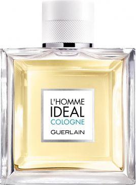 Guerlain L'Homme Ideal EDT  100ml Men Vīriešu Smaržas