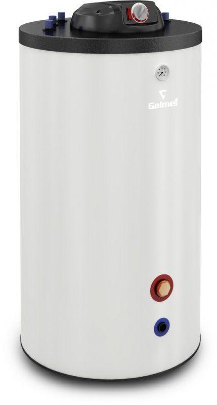 GALMET FUSION 100l (22-107500) boileris