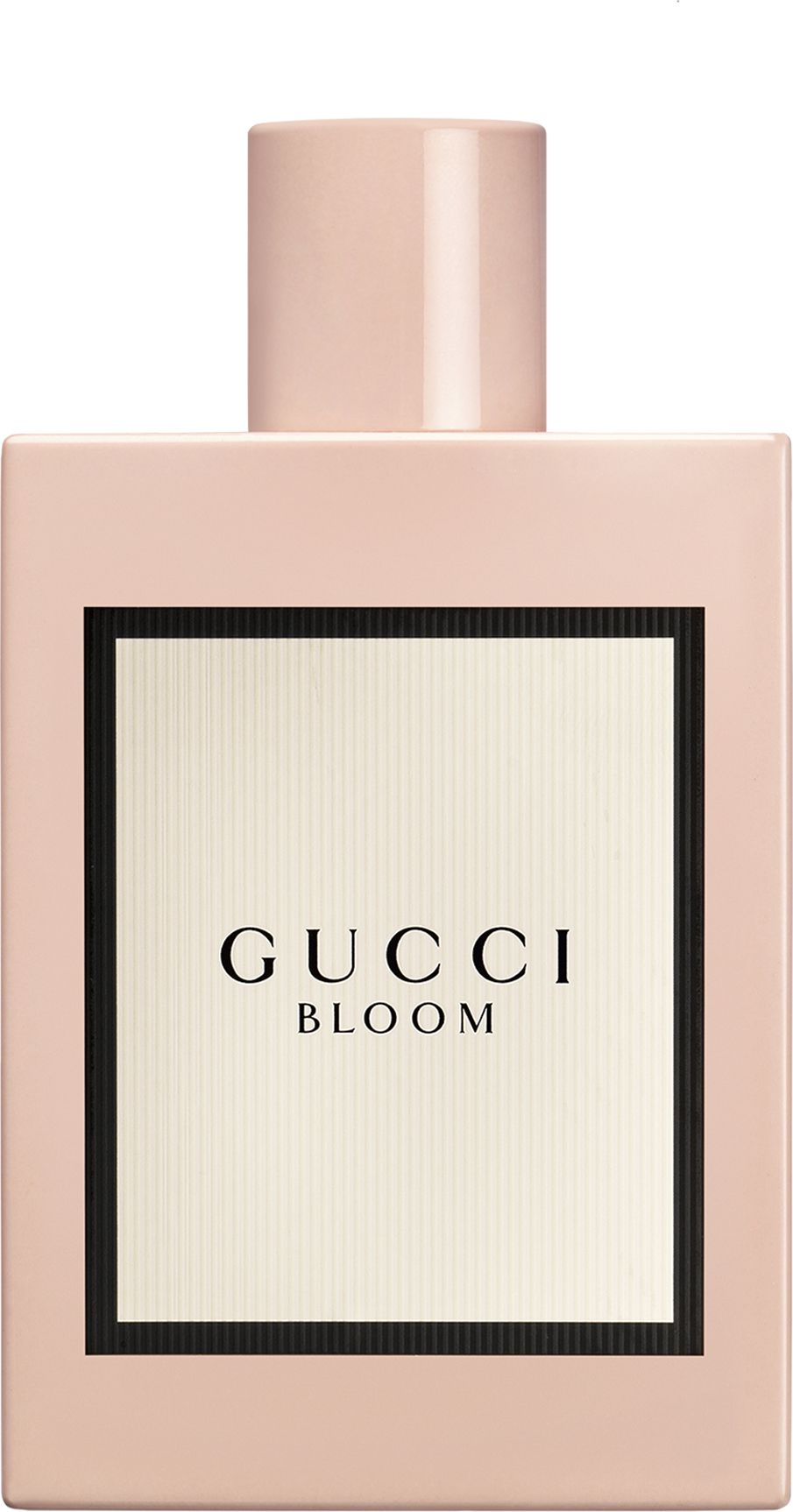 Gucci Bloom EDP 100ml 8005610481005 Smaržas sievietēm