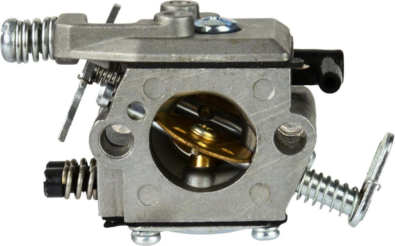 Geko carburetor for Stihla MS170 / MS180 (G81120) Zāģi