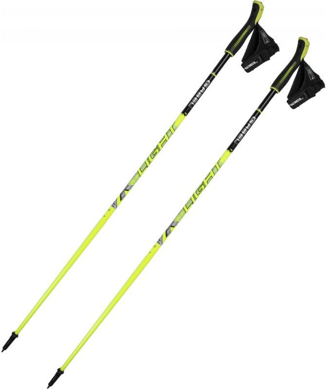 Gabel Poles Nordic Walking Stride Light 110 cm (GWN0020110)