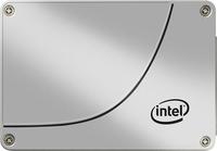 Intel SSD DC S3710 Series (200GB, 2.5in SATA 6Gb/s, 20nm, MLC) 7mm SSD disks