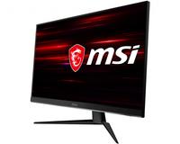 Monitor MSI Optix G271