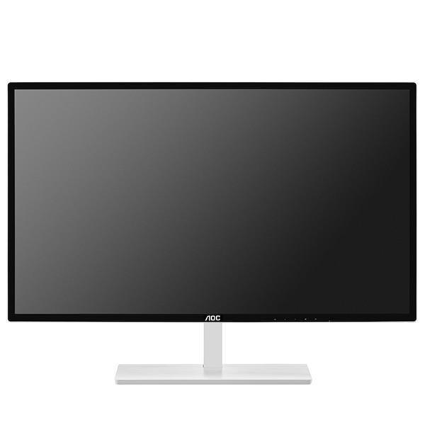 AOC Q3279VWFD8 [75Hz, FreeSync] monitors