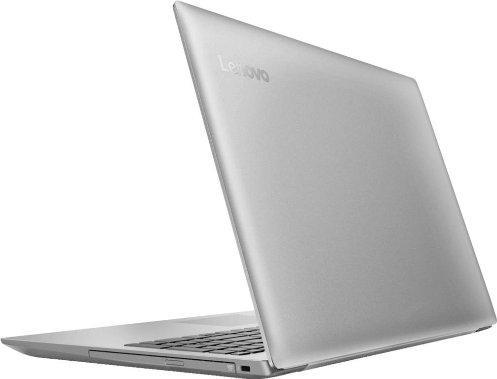 """Lenovo IdeaPad 320-15IAP 15""""FHD/N3350/4GB/128GB SSD/Win10 Portatīvais dators"""