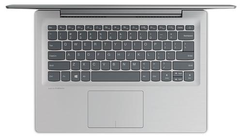 """Lenovo IdeaPad 320S-14IKB 14""""/4415U/4GB/128GB SSD(M2)/Win10 Portatīvais dators"""