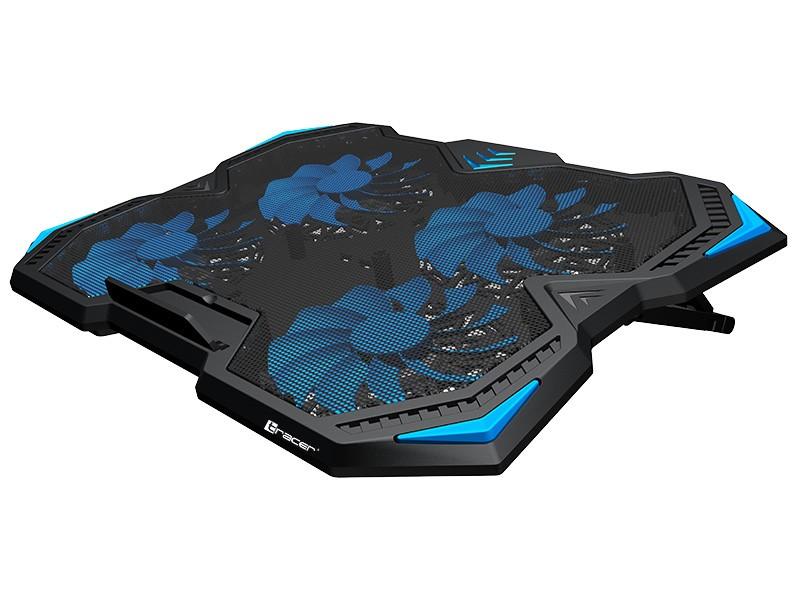 Tracer TRASTA46098 notebook cooling pad 43.2 cm (17