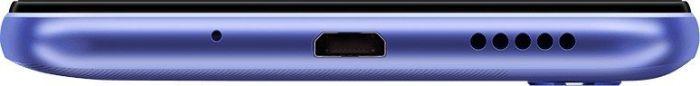 HONOR 8S BLUE 32GB Mobilais Telefons