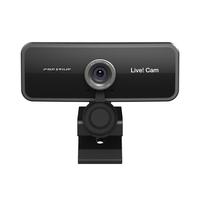 Creative Live! Cam Sync 1080p web kamera