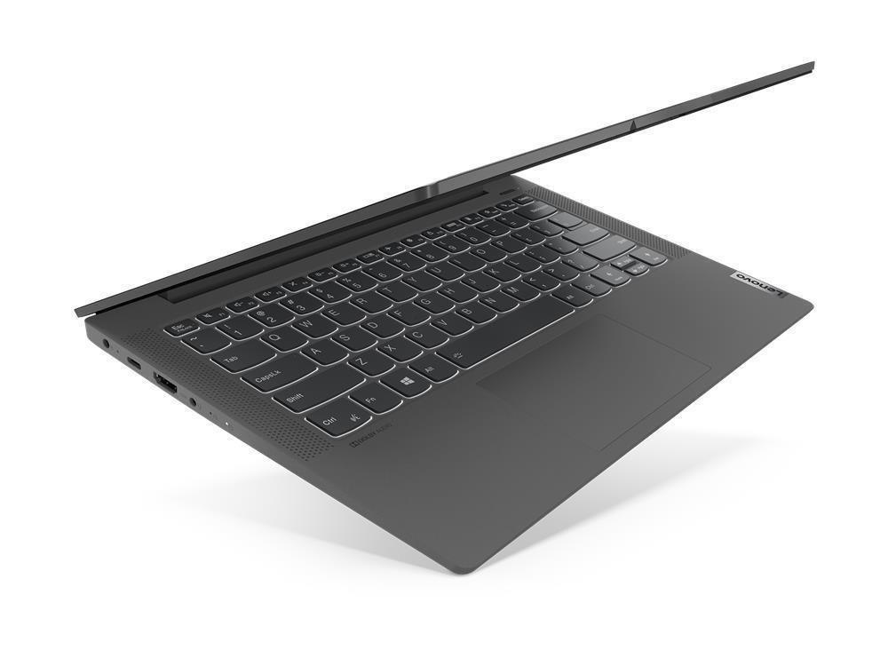 Lenovo Ideapad 5-14ARE 14