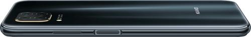 Huawei P40 Lite 6GB/128GB Black (atvērts iepakojums) Mobilais Telefons