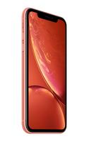 Apple iPhone XR 128GB Coral Mobilais Telefons