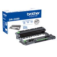Brother Image Drum  DR-2400 toneris