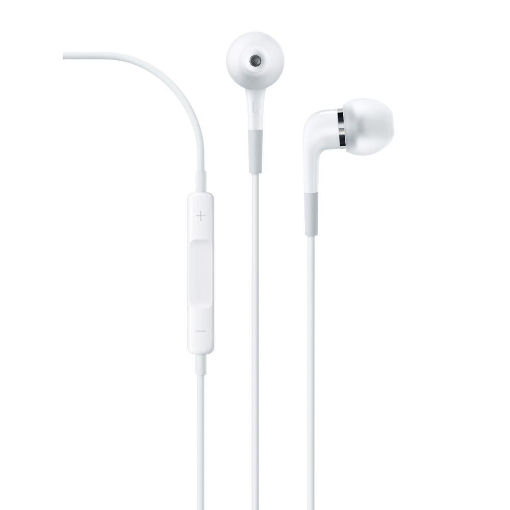 APPLE In-Ear Headphones MP3 atskaņotājs