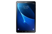 Samsung Galaxy Tab A 10.1 LTE (2016) T585 32GB Black Planšetdators