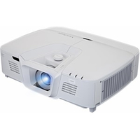 Projektor ViewSonic PRO8530HDL  DLP, 1080p (PRO8530HDL) projektors
