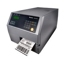 Honeywell PX4i DT/TT, 300dpi, Ethernet  PX4C010000000030, 16-PX4C010000000030 uzlīmju printeris