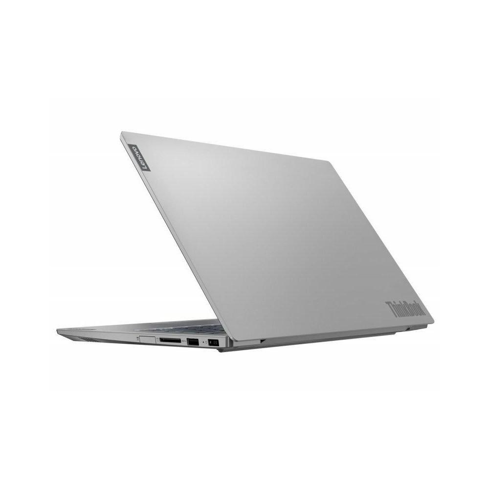 Lenovo ThinkBook 14-IIL 14