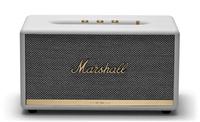 Marshall Stanmore II white pārnēsājamais skaļrunis