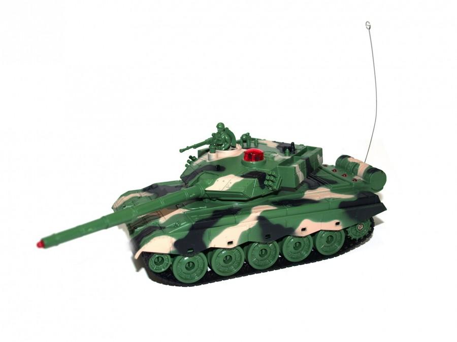 Chinese tank Type 96 1:32 RTR ZG/33803