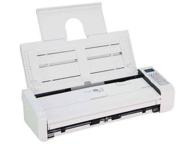 Avision PaperAir 215 A4 Mobile 4719868538391 skeneris