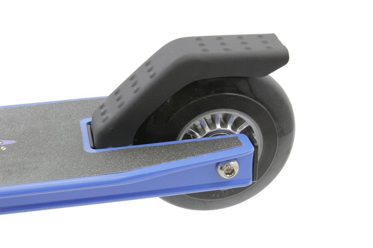 Razor Beast Scooter - Blue Elektriskie skuteri un līdzsvara dēļi