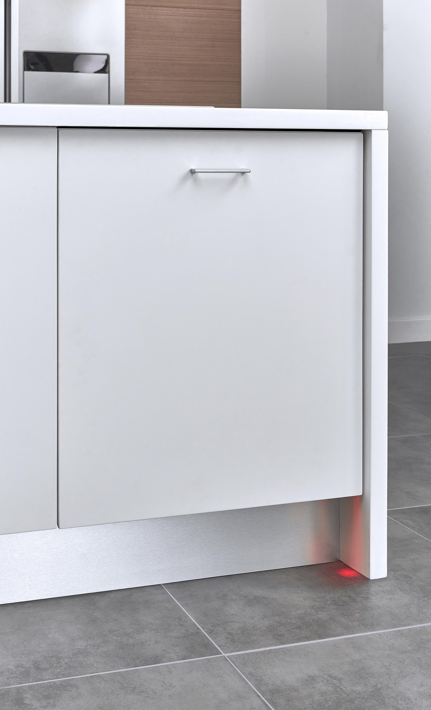 Dishwasher DIS28023 Iebūvējamā Trauku mazgājamā mašīna