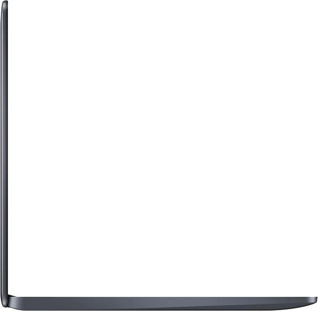 ASUS VivoBook E406MA-EK142TS Portatīvais dators