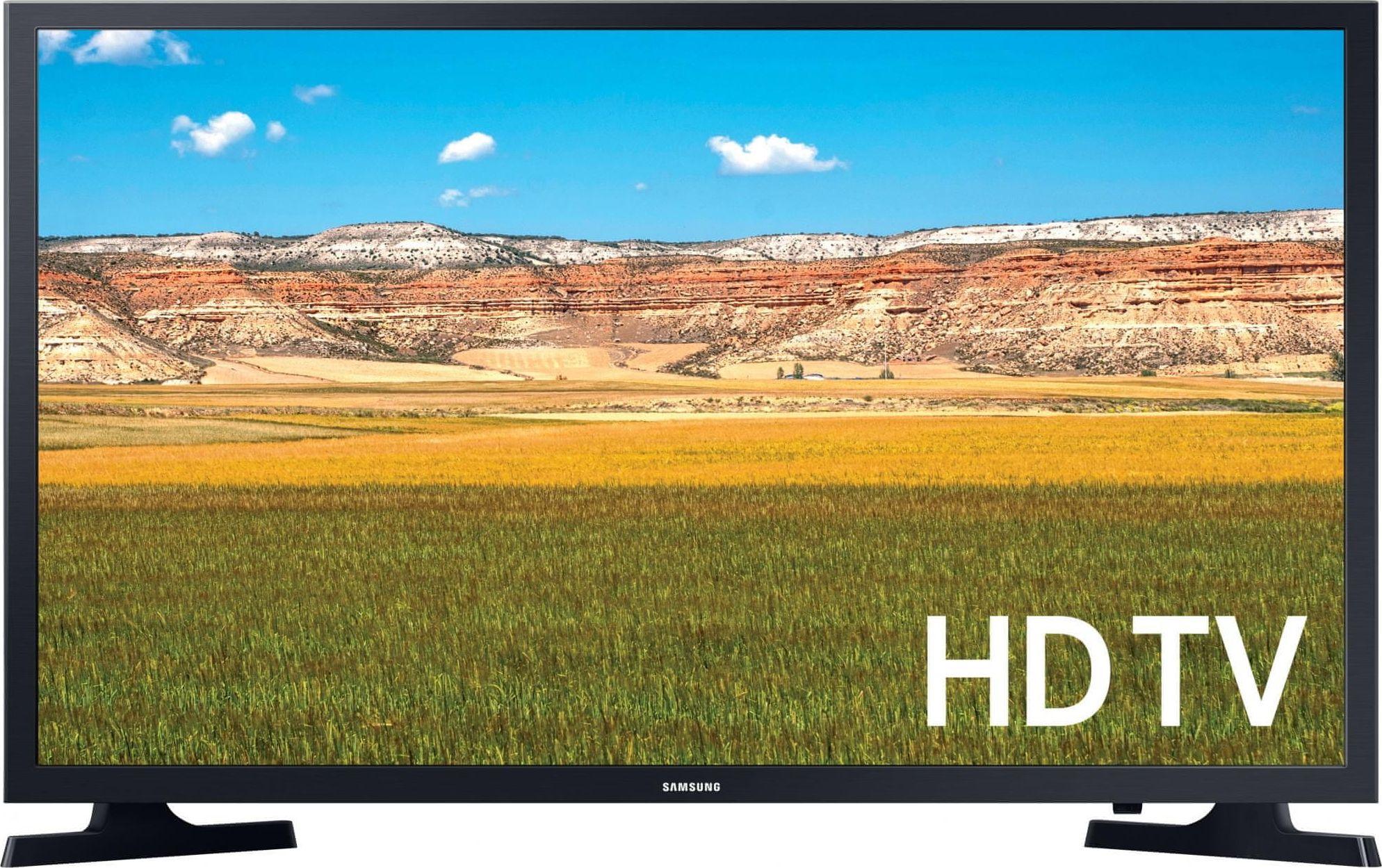 Samsung UE32T4302AKXXH LED Televizors