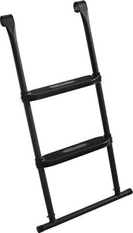 Salta Salta trampoline ladder 82x52 cm - 610 610 Batuts