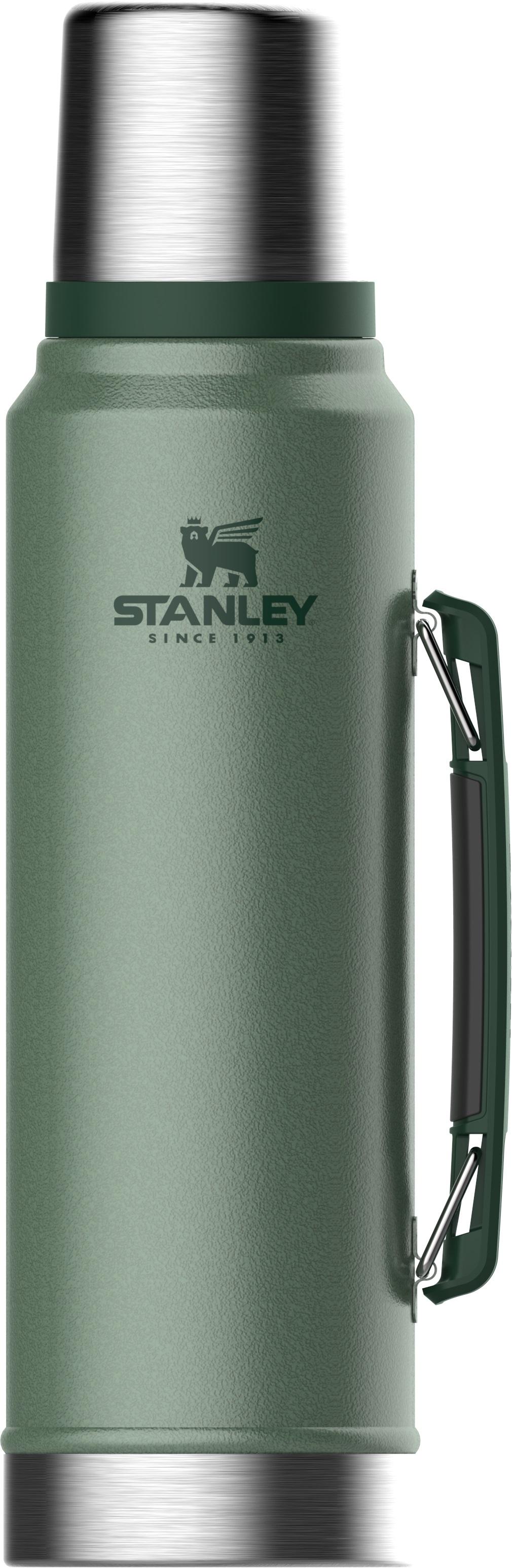 Stanley Termoss The Legendary Classic 1L zals 2808266001 termoss