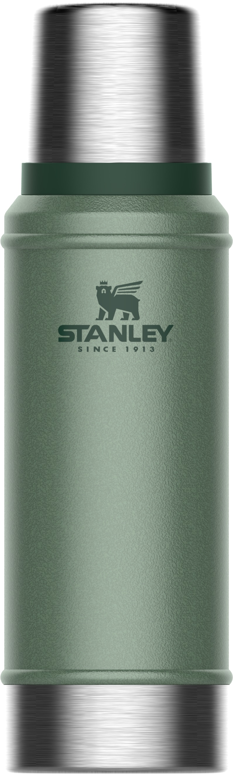 Stanley Termoss The Legendary Classic 0,75L zals termoss