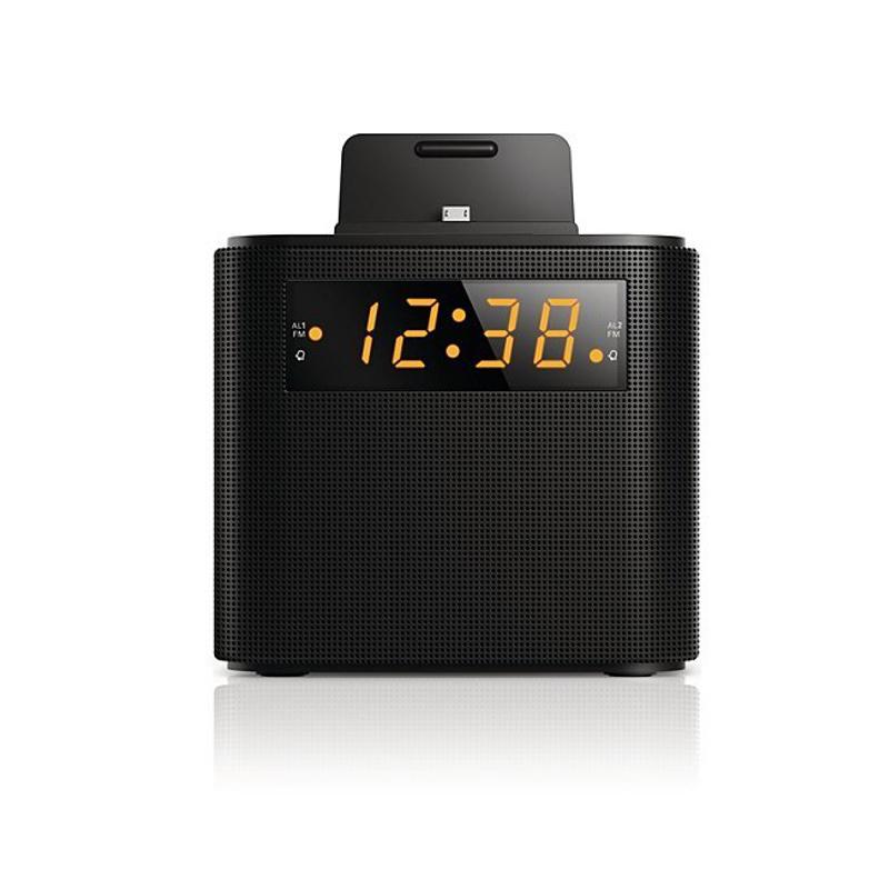 PHILIPS AJ 3200/12 radio, radiopulksteņi