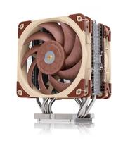 Noctua NH-U12S DX-3647 CPU-K?hler 120mm procesora dzesētājs, ventilators