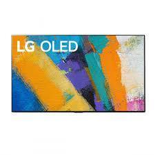 LG OLED55GX3LA 55 (139 cm) 4K Ultra HD Smart OLED TV LED Televizors
